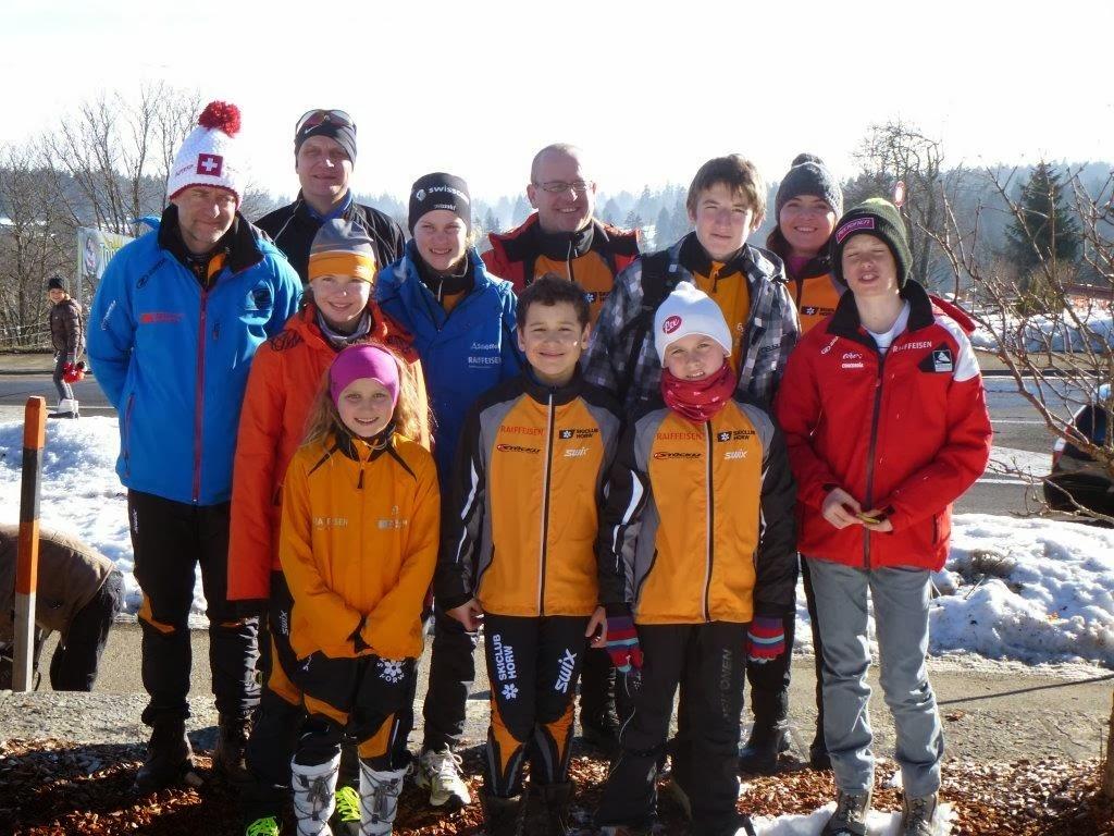2014-01-12 Helvetia nordic Trophy Vue des Alpes
