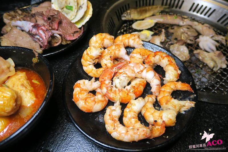 瓦崎燒烤IMG_6606