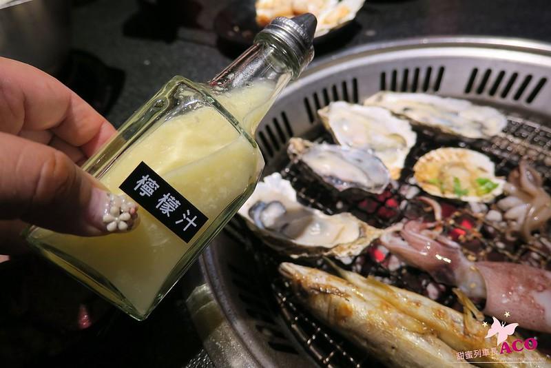 瓦崎燒烤IMG_6602