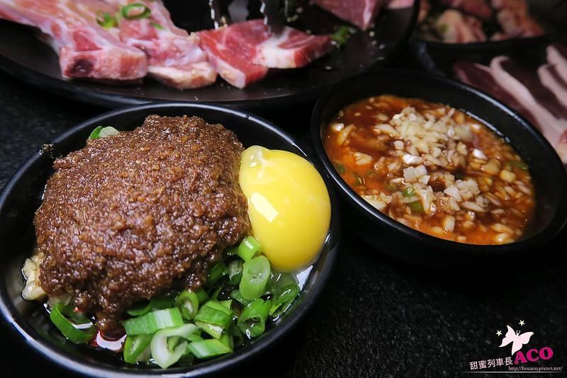 瓦崎燒烤IMG_6576