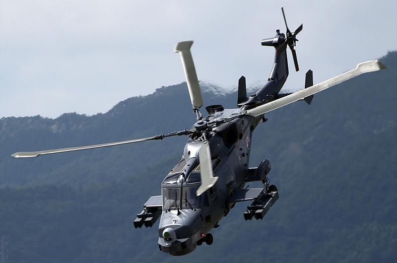 AW159-Wildcat-Spike-NLOS-Korea-c2016-pdf-1