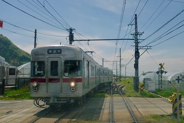 100F2652