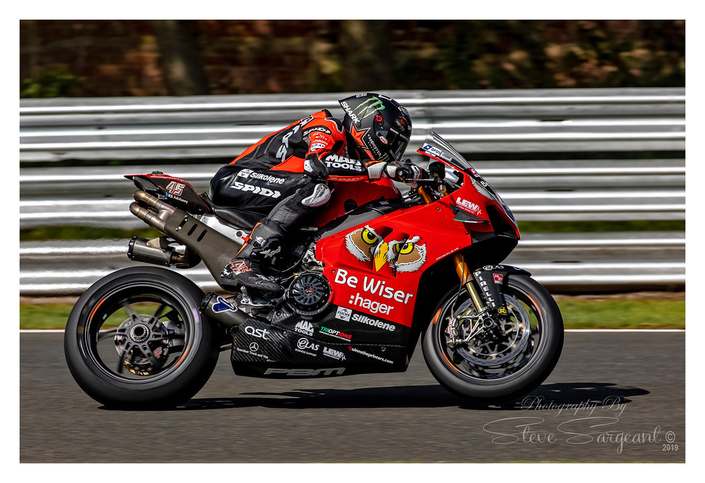 Scott-Redding_2