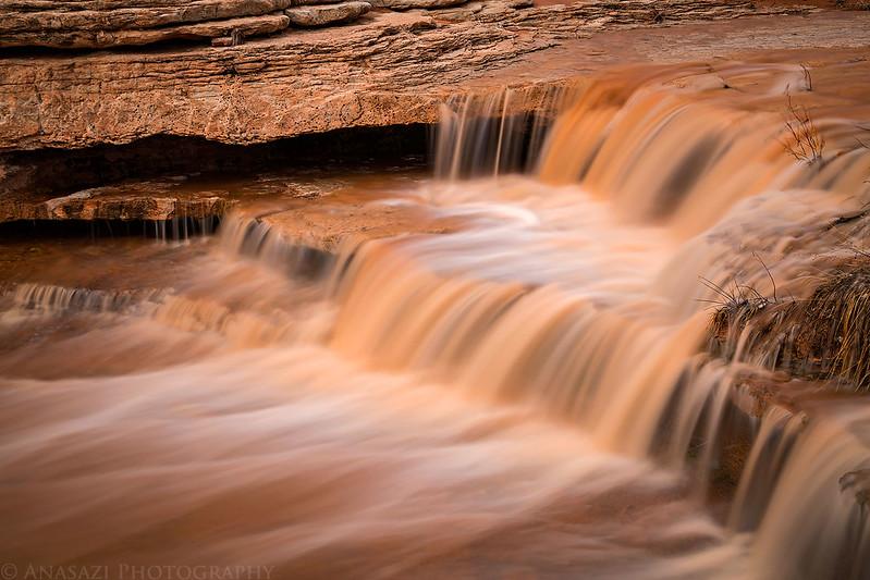 Limestone Falls