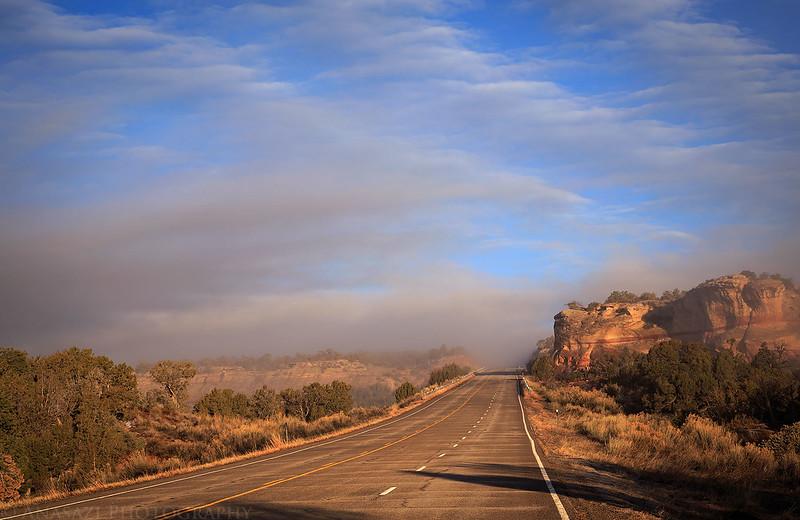 Bicentennial Highway