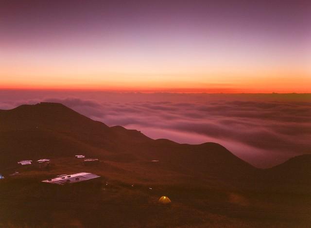 29100004 - Sunset Peak