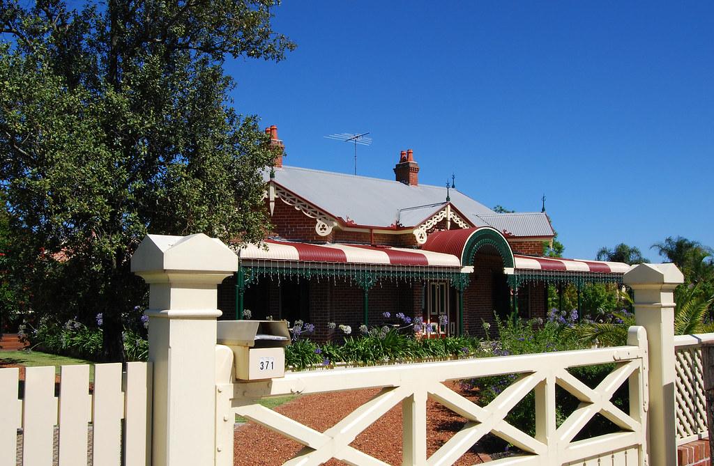 Alroy Tavern, Plumpton, Sydney, NSW