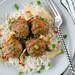 turkey-egg-roll-meatballs-3