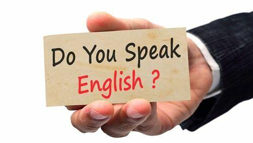 Alasan Bahasa Inggris Menjadi Bahasa Internasional