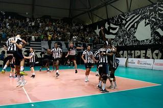 O CRÉDITO DA FOTO É OBRIGATÓRIO: Vítor Silva/SSPress/Botafogo | by Botafogo F.R.