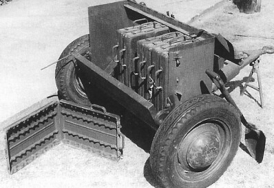 37mm-AT-gun-KNIL-limber-tpt-1