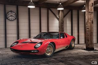 1971-Lamborghini-Miura-P400-SV-by-Bertone_0 (1)   by nick lan
