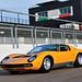 1972-Lamborghini-Miura-P400-SV-by-Bertone_18