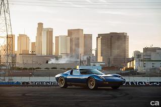 1971-Lamborghini-Miura-P400-SV-by-Bertone_31 | by nick lan