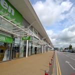 Deepdale Retail Centre