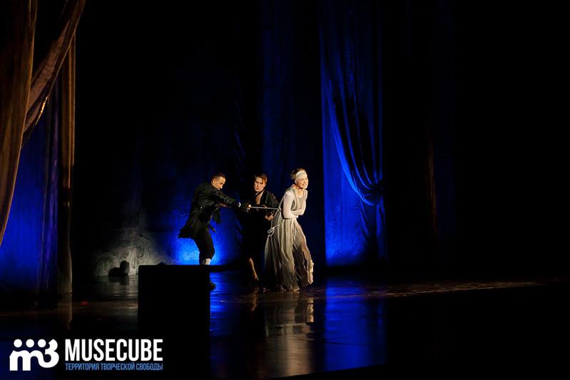 Muzykalno-dramaticheskij_spektakl_Territorija_strasti_059