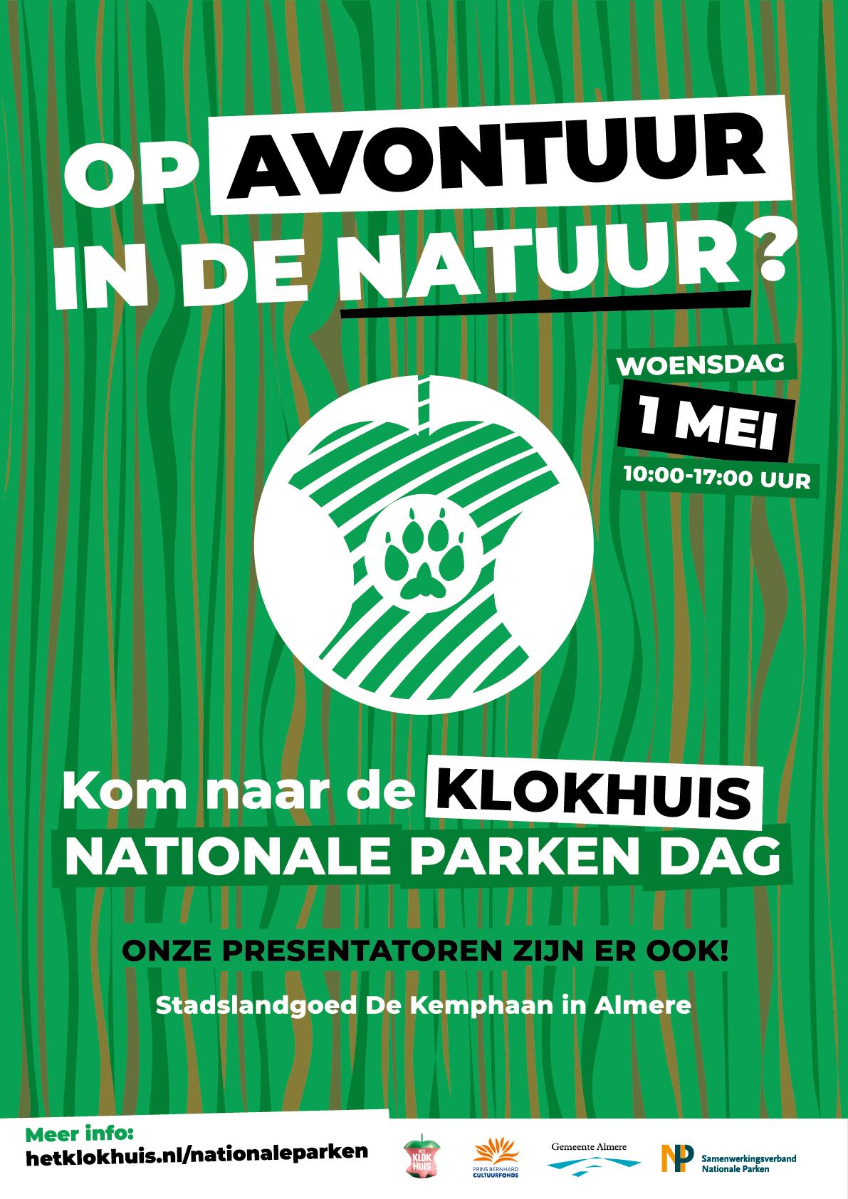 NTR_Klokhuis_NPD_A4