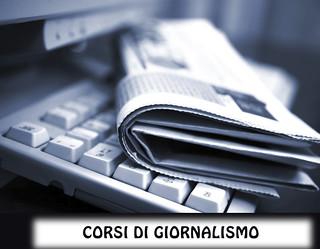 corso news online | by LA VOCE DEL PAESE