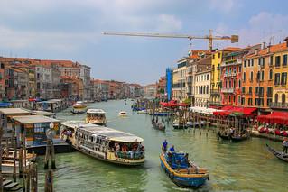 Scenes of Italy   by gregorcerar