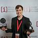 AIFF2019_Awards Celebration