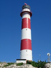 South Point Lighthouse
