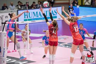 810_9831_[GA] | by UYBA Volley