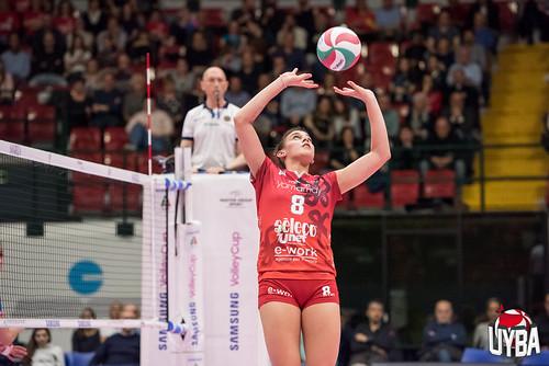 810_9674_[GA]   by UYBA Volley
