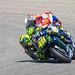 2019-04-14 Moto GP 1666 by jetkins