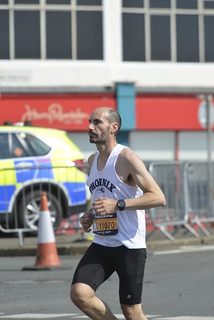 Brighton Marathon and 10K 1905 | by abbandon666