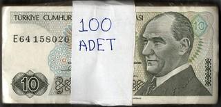 110 | by Talat Oncu Mezat Veri Tabanı