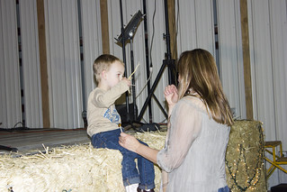 2019-04-06 - Yerington Rotary Club Barn Dance 089 | by SingingDrummer
