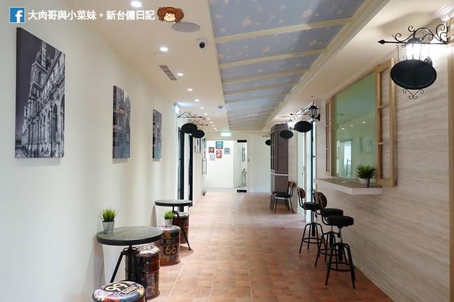 富甲國際商務中心 (31)