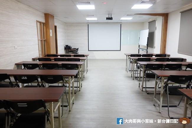 富甲國際商務中心 (7)