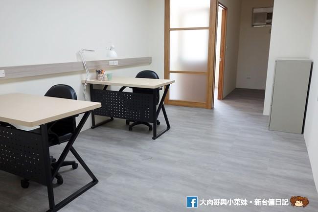主管房 富甲國際商務中心 虛擬辦公室 辦公室租借 (2)