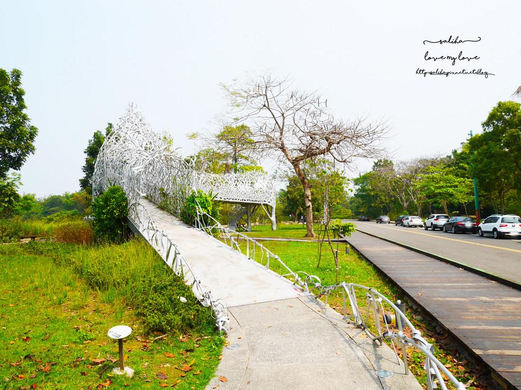 嘉義市區一日遊景點推薦好拍ig打卡蘭潭水庫 (21)