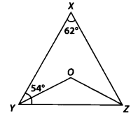 NCERT Solutions for Class 9 Maths Chapter 6 Lines and Angles Ex 6.3 Q2