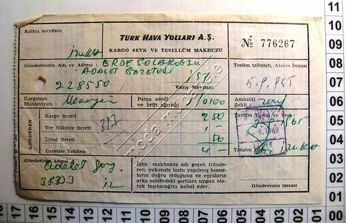 2842 | by Talat Oncu Mezat Veri Tabanı