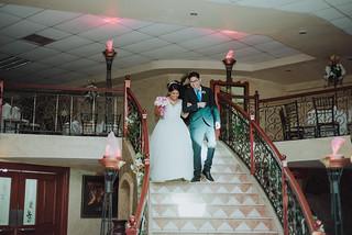 wedding-99.jpg   by bodanayeliyangel