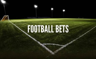 16/04  Daily Betting Tips | by bestfreebettingtipscom
