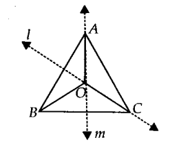 NCERT Solutions for Class 9 Maths Chapter 7 Triangles Ex 7.5 A1