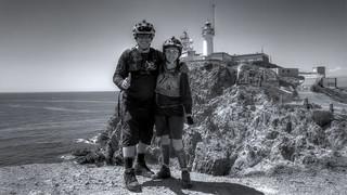 014_Cabo de Gata | by _marter_