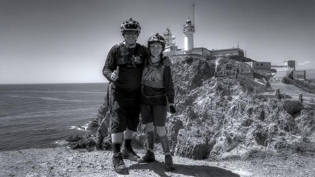 014_Cabo de Gata