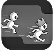 GamesSports app - Run Race 3D | by computer721