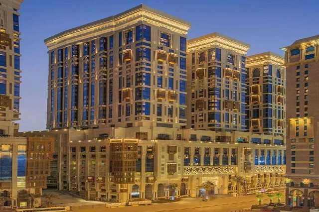 5087 Top 5 Amazing Hotels in Saudi Arabia 03
