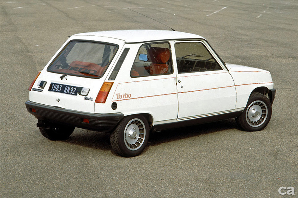 renault_5_alpine_turbo_2