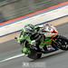 Glenn Irwin #2, Quattro Plant JG Speedfit Kawasaki by MH Motorsport Photography