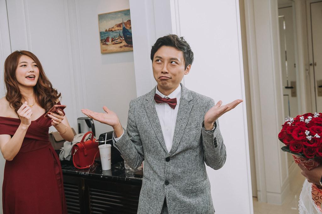 Jack+Risa-精選-74