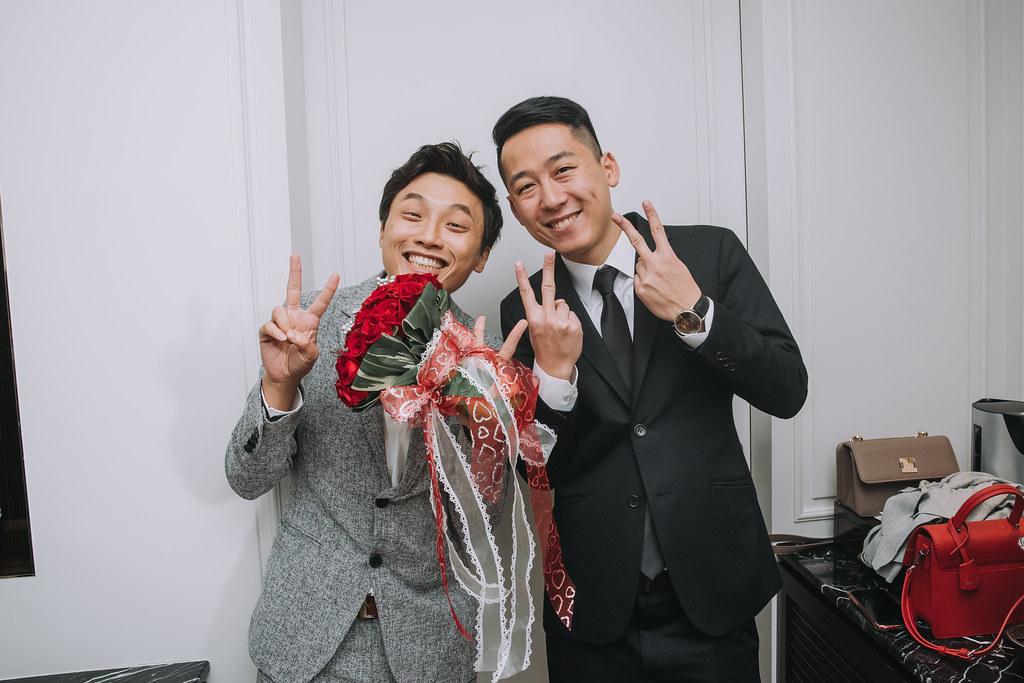 Jack+Risa-精選-71