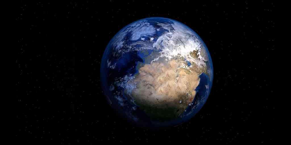 tess-première-planète-taille-de-la-terre