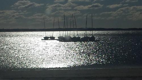 hyannis sailing